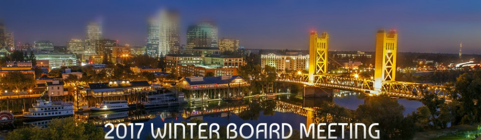2017-winterboardmeeting-layer-2