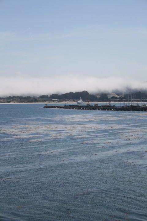 2012 Annual Conference – Monterey, CA