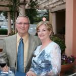 Bob & Kathi Ickes