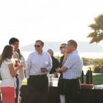 David & Hillari Pitman, Mike FitzGerald, & Steve & Kristi Strand