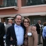 Dr. Robert OConnor & Kim Hernandez