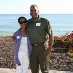 Joseph & Angela Clopton