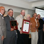 Pioneer Award – Member Farmers of Squab Producers of California