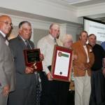 Pioneer Award – Member Farmers of Squab Producers of California