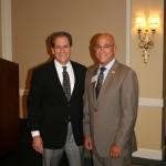 Terry Fleck & Bill Mattos