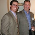 Tim Nilsen & Yubert Envia