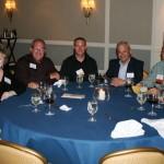 2013 Annual Banquet