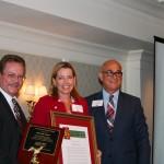 Golden Rooster Award, Michelle Ganci