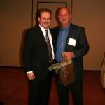 Mike Brown & Richie King