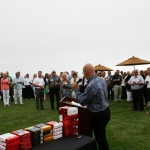 2014 Summer Meeting Golf Awards