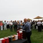 2014 Summer Meeting Golf Awards