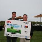 David Rubenstein, Pitman Family Farms