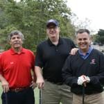 Marty Jakosa, Rich Edwards, & Mike Leventini