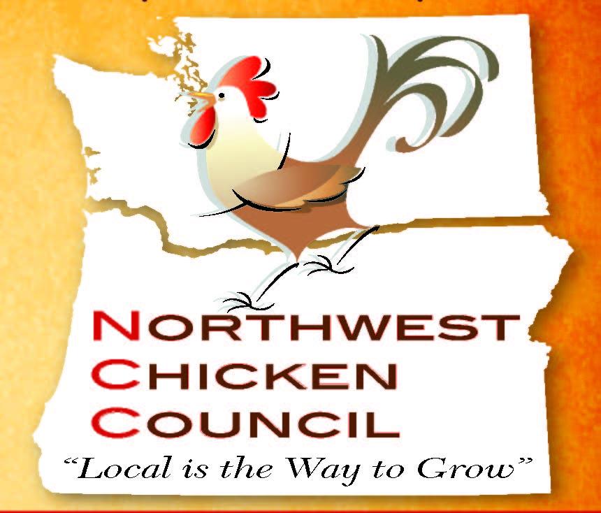NorthwestChickenCouncil.logo