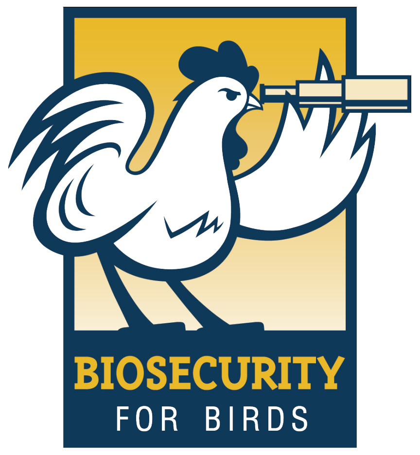biosecurity2