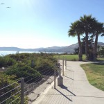 2015 Summer Meeting – Cliffs Resort