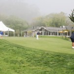 2015 Summer Meeting Golf Tournament