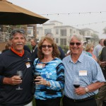 2015 Summer Meeting Reception – Marty Jakosa & The Haleys