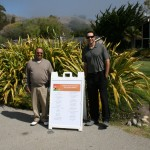 Golf Group 6 – Hemanta Agarwala & Nick Hedden