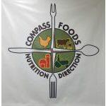 Devon Trading / Compass Foods