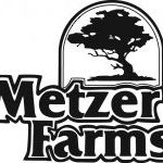 Metzer Farms