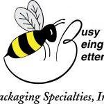 Packaging Specialties, Inc.