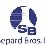 Shepard Bros. Inc.