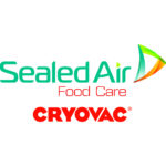 Cryovac/Sealed Air Corporation