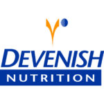 Devenish Nutrition (USA)