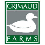 Grimaud Farms