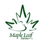 Maple Leaf Farms West