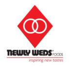 Newly Weds Foods, Inc.