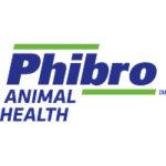 Phibro Animal Health