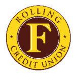 Rolling F Credit Union