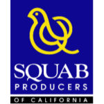 Squab Producers of California