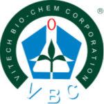 Vitech Bio-Chem Corporation