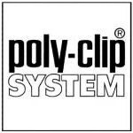Poly-clip System