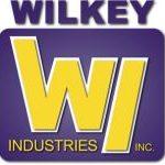Wilkey Industries, Inc.