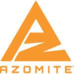 Azomite Mineral Products Inc.